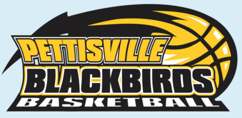 18-19 Mini-Bird Basketball Registration