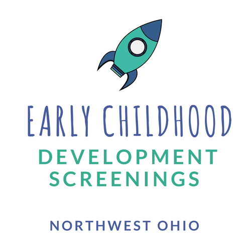 Early Childhood Development Screenings