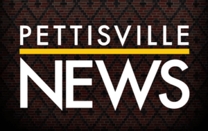 Pettisville Local Schools - Board of Education: March Meeting