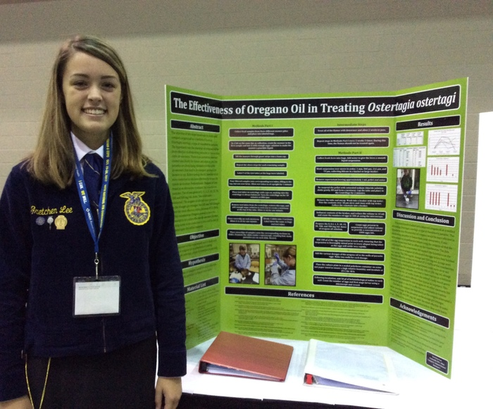 National_FFA_Agriscience_2017_1