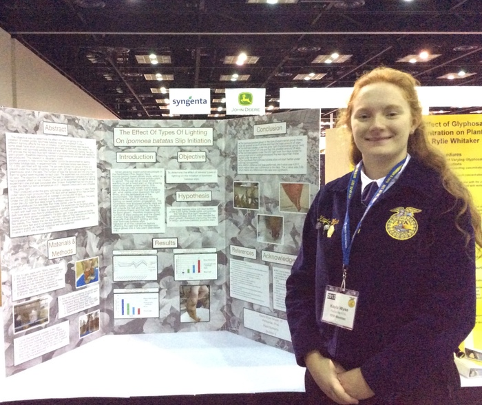 National_FFA_Agriscience_2017_3